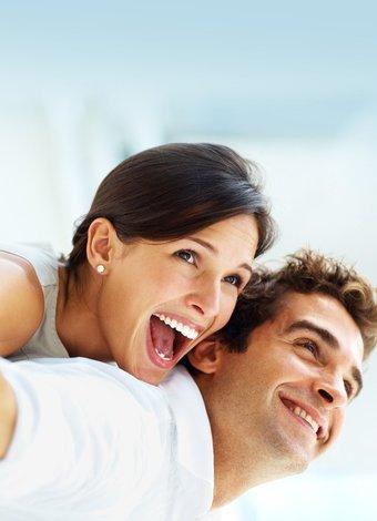 Mutluluğun formülü ne? olgun kadin erkek 1