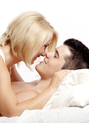 Cinsel isteği artırmak için 11 öneri iliski cift seks 1