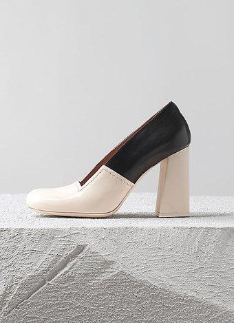 2014-2015 Sonbahar-Kış ayakkabı trendleri 2014 sonbahar kis 1