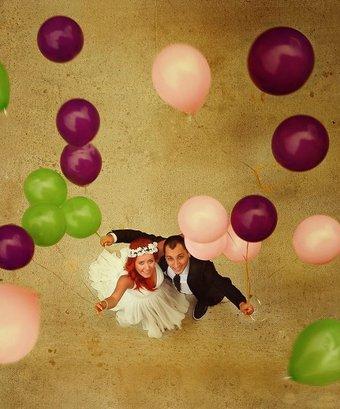 Düğün fotoğrafçısından düğün hazırlığı ipuçları beyhan akkoyun dugun 1