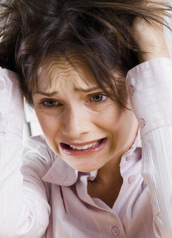 5 dakikada stres atma yolları stres ofke endise 1