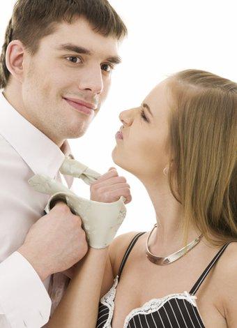 Aldatıldığınızı anlamak için 8 ipucu kadin erkek cift 1