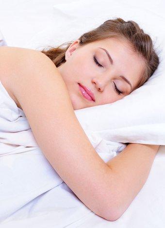 Uyku pozisyonlarının anlamları uyku 1