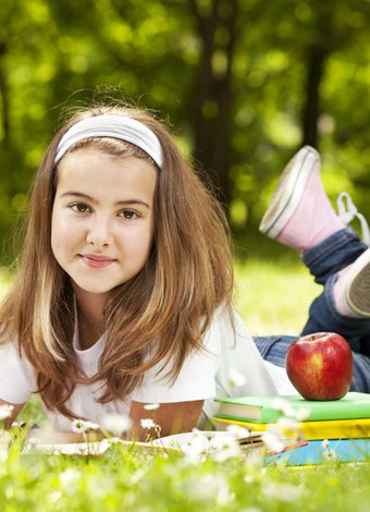 Çocuklar için en güzel yaz kitapları cocuk kitap okuma 1