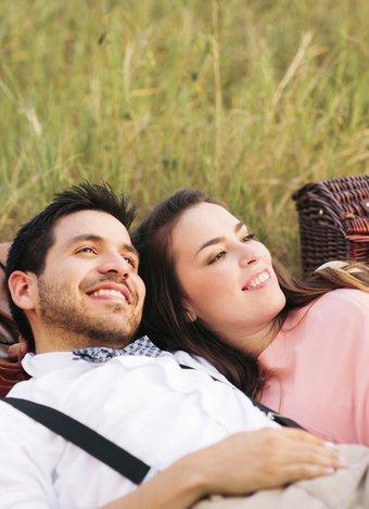 Mutlu bir ilişki için öneriler sevgili cift mutlu 1