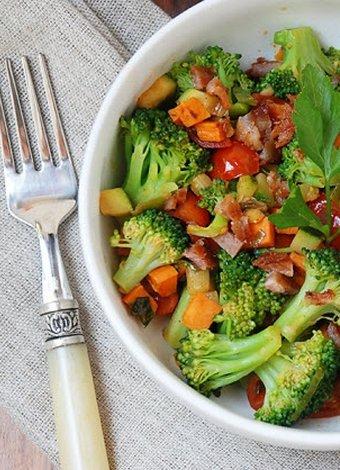 Sağlıklı detoks diyeti nasıl yapılır? 1