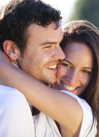 Evliliğe hazır mısınız? mutlu iliski cift 1