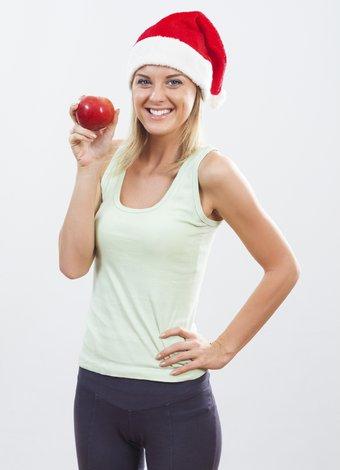 4 haftada 1 beden incelten yeni yıl diyeti 1