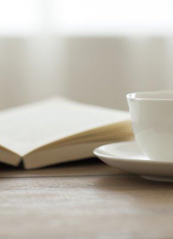2014 sonbaharının en çok okunan yeni kitapları kitap kahve ev 1