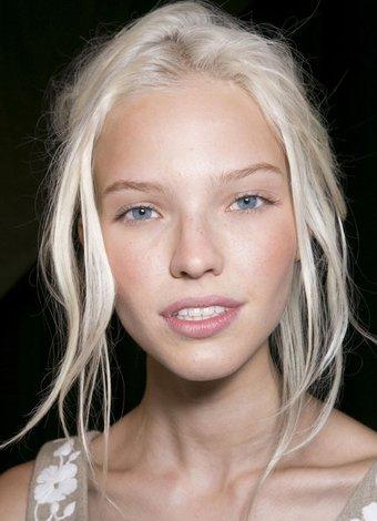 Makyajsızda Güzel Olabilirsiniz 25
