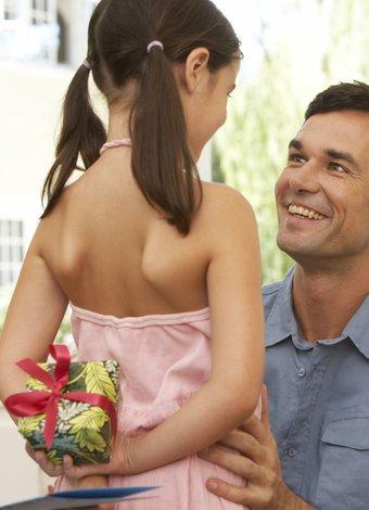 Babalar Günü hediye önerileri (2013) babalar gunu 2013 1