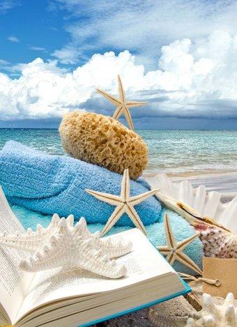 yaz tatilinde yaninizda olmasi gerekenler 05