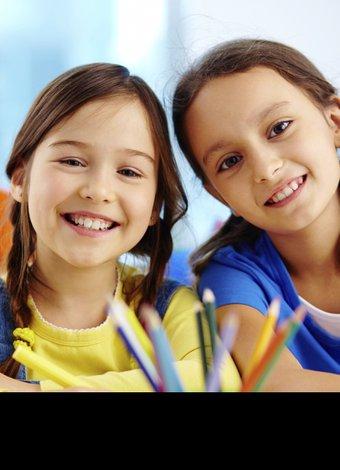 Sömestr tatilinde çocuklar için en güzel etkinlikler (2014) okul ogrenci somestr 1