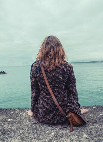 Bahar depresyonuna karşı 7 öneri