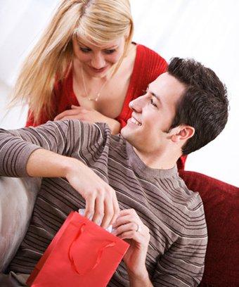 Sevgililer gününde erkek arkadaşa ne alınır? (2013) sevgililer gunu erkek 1