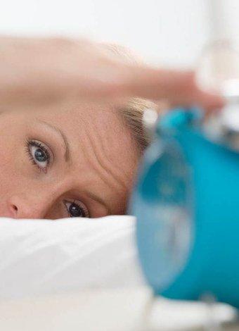 Sabahları erken kalkmanın kariyeriniz için yararları Basarili kariyer icin 1