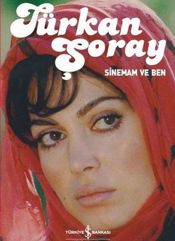 Ünlü Türk oyuncuların yazdıkları kitaplar Türkan Şoray
