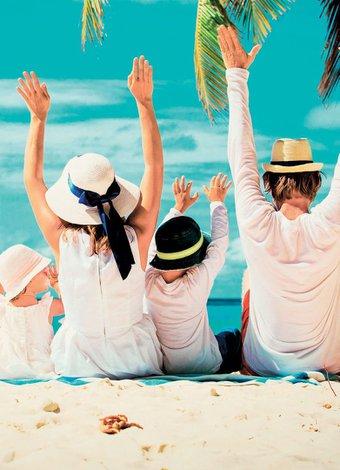 tatil aile bayram tatili seyahat