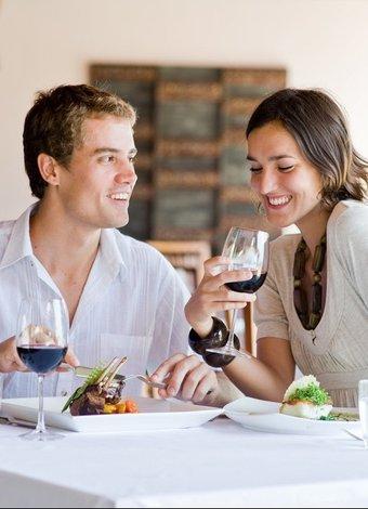 Erkekler ilk buluşmadan sonra neden aramaz? Yanlış sorular mı sordunuz?