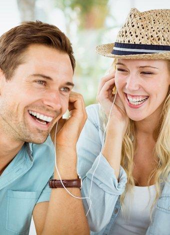 Erkekler ilk buluşmadan sonra neden aramaz?