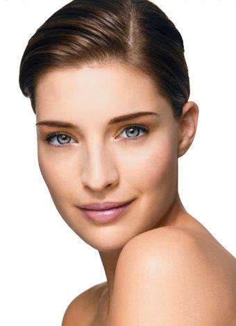 Yeni bir kavram: Cilt diyetisyenliği beauty skin mbr 1