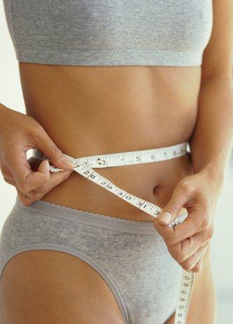 Sağlıklı kilo vermek için tüketmeniz gereken besinler stk23340wcl diyet bel 1