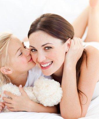 PSİ Danışmanlık'ta anne çocuk eğitim programları anne cocuk 1