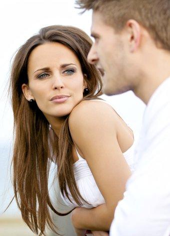 Erkeklerin nefret ettiği romantik davranışlar romantik cift iliski 1