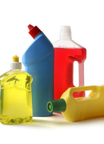 Doğal deterjan tarifleri deterjan 2