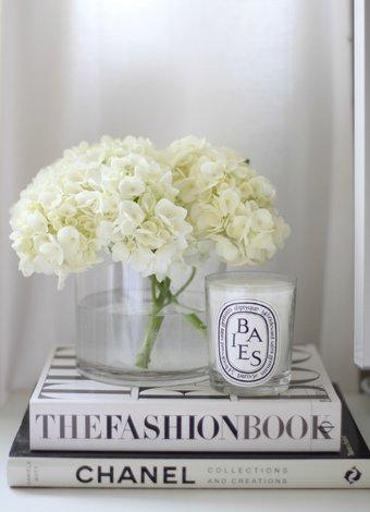 En güzel moda kitapları en iyi moda 1