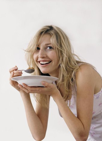 Depresyonu tetikleyen gıdalar beslenme diyet 1