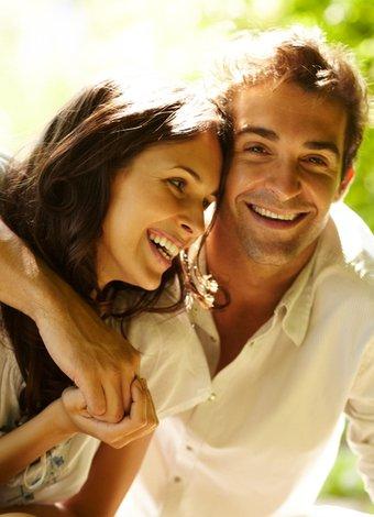 Yaratıcı evlilik teklifi önerileri shutterstock 1