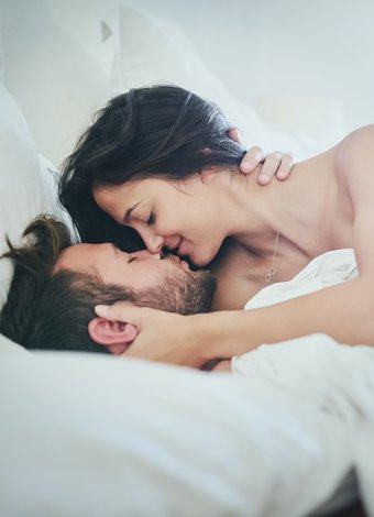 Vajinal orgazm ile klitoral orgazm arasındaki 5 fark