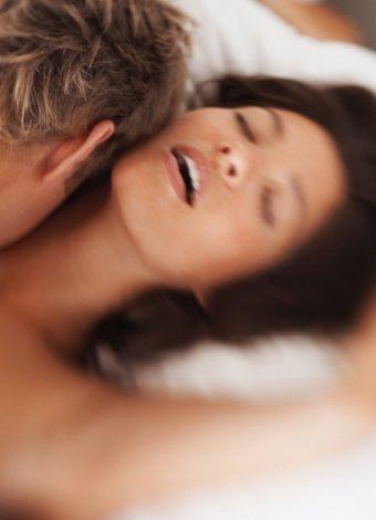 Kadınların zevk noktaları shutterstock jpg seks 1