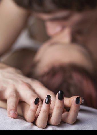 Kadınların zevk noktaları cinsellik seks orgazm 2