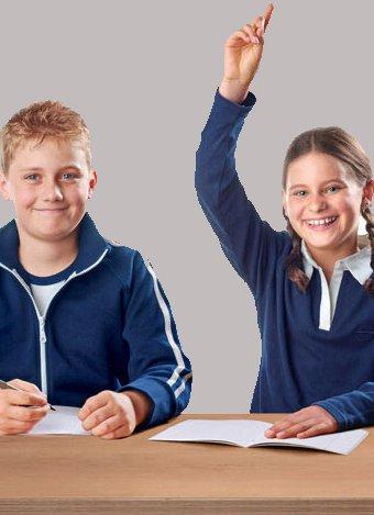 7-12 yaş çocuklarının gelişimsel özellikleri ogrenci 1