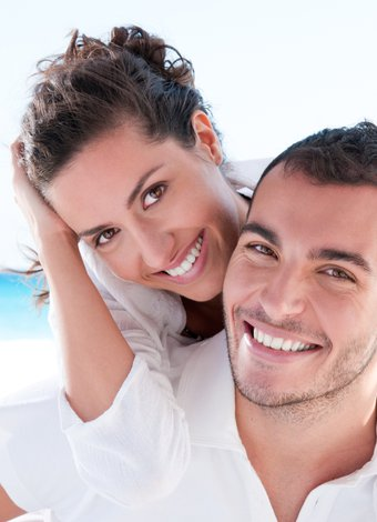 Uzak mesafe ilişkisi yaşayanlara tavsiyeler mutlu iliski cift 1