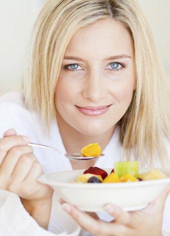 Son dönemin en popüler 5 beslenme trendi