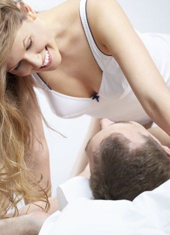 Kadınların yatakta yaptığı yanlışlar seks cinsellik sevisme 1