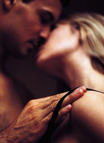 Erkeklerin zevk noktaları cift iliski seks 1