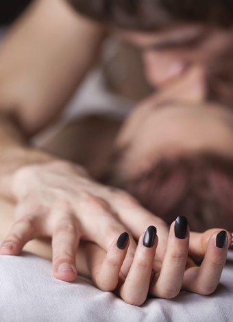 Erkekleri yatakta çıldırtan hareketler cinsellik seks orgazm 2