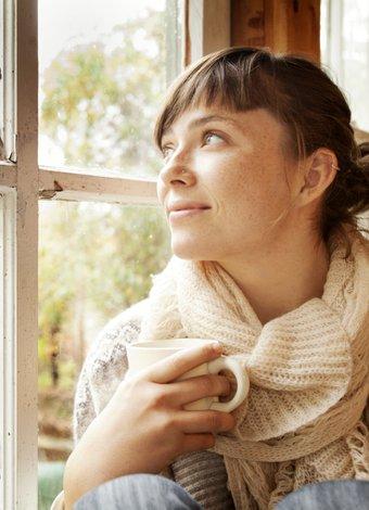 Vücudunuzu kışa hazırlama tüyoları sonbahar 1