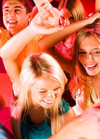 Canlı müziğin en iyi 10 adresi (İstanbul) eglence dans bar 1