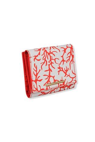 a11e361bd1eac Anneler Günü hediye seçenekleri (2014) - 35 - Vakko'dan cüzdan - Pudra
