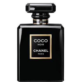 En seksi 10 parfüm - Chanel Coco Noir