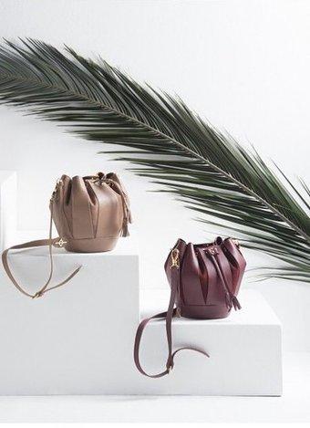 Instagram'da en beğendiğimiz 15 çanta tasarımcısı instagram butik canta 1
