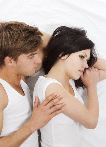 Seks isteğini azaltan yiyecekler mutsuz cinsellik cinsel 1