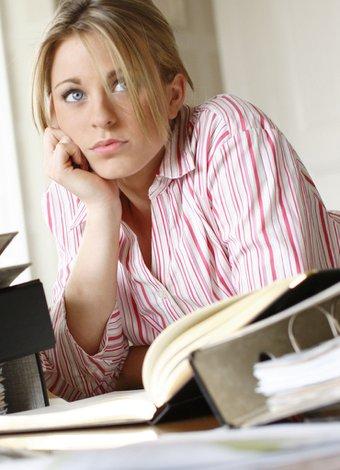 Stres yönetimini kolaylaştıran yiyecekler kariyer iskadini stres 1