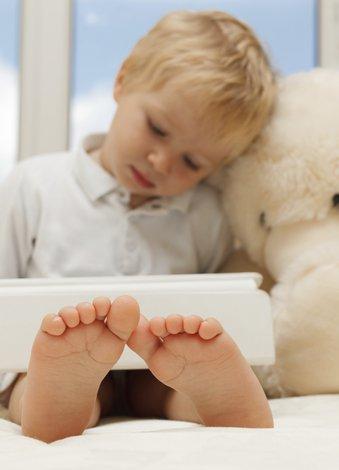 Gelin kaynana sorunları nasıl çözülür? erkek cocuk tablet 2