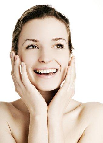 Hormonların cildimize etkileri shutterstock kadin cilt 1